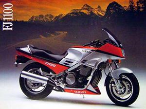 Classic Bike Exchange FEATURE CBX550