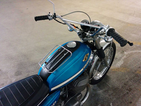 The Canadian Classic Bike Exchange  Buy and Sell Motorcycle ADS