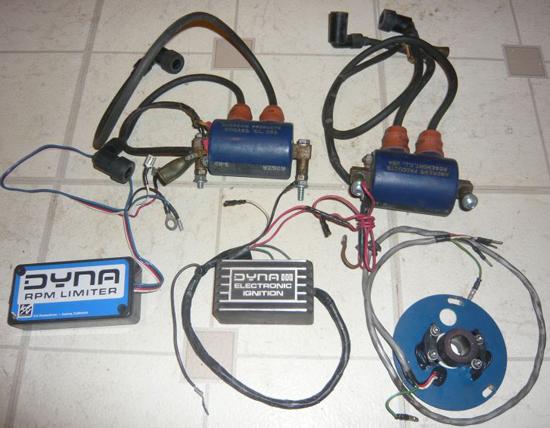 kz900 wiring diagram 1973 kawasaki 900 wiring diagram 1973 free engine image wiring diagram for 1996 club car 48 volt